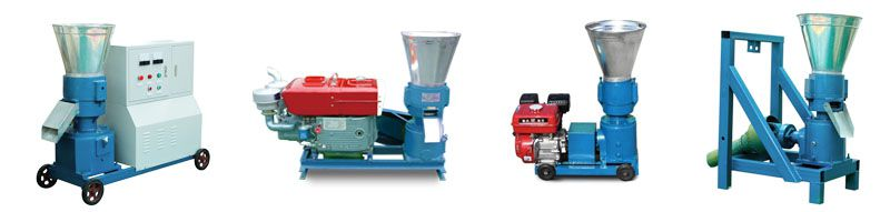 gemco small pellet mill for sale with factory price
